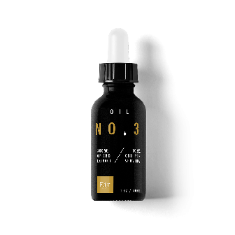 Aceite de CBD, 30ml, 300mg de CBD